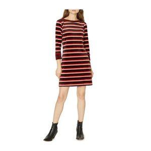 ❥ Sanctuary Katia Sheath Dress